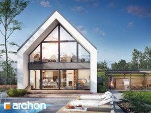 Projekt dom w papawerach a 5d2905077bc10c7e35ef736fe4f0ce3f  252