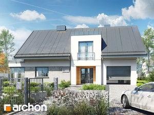 Projekt dom w perelkowcach 1558750117  252
