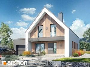 Projekt dom w papawerach 2 3d22d9481ace93358e54d43e4b5f7923  252