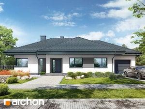Projekt dom w santolinach 4 1bbc81bf94299f179481f472c839b7cc  252