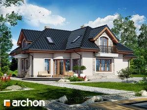 Projekt dom w aloesie 2 ver 2 166437b8539b3482ae244f024bd403b6  252