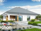projekt Dom w renklodach 2 Stylizacja 4