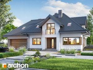 Projekt lustrzane odbicie dom w sliwach 5 g2 1575373409  252