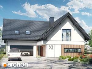 Projekt dom w bartoniach g2 ad0e86b160a4b334974eff2810c82165  252