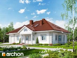 Projekt dom pod jarzabem gpd ver 2 1554731904  252