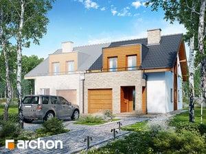 Projekt dom w klematisach 18 b ver 2 1579097088  252