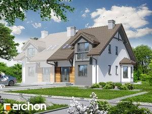 Projekt dom w ostrozkach 2 ver 2 1558742534  252