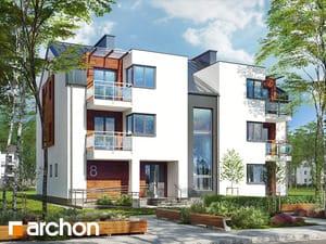 Projekt dom przy plantach 00a547f9ad152642986522e58120ab91  252
