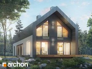 Projekt dom w zenszeniu g2p 0fa61d903670c528d8a462d3686cd888  252