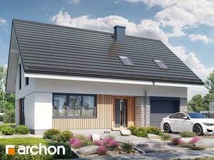Projekt dom w zdrojowkach 11 d7d45b8d67aa9d45a3c6dac7e45700ed  252