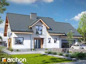 Projekt dom w srebrzykach 2 g2p 1208befc8bdf03208e13d68999408797  252