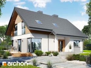 Projekt dom w zurawkach 6 w 5a3351d263dd304cdc07d0c3ba93be03  252