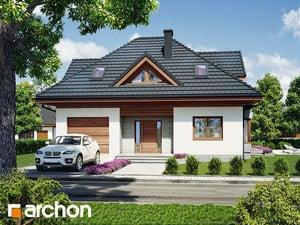Projekt dom w koniczynce 3 ver 2 2d1eb1a5ca0274d2e206a503304accd8  252