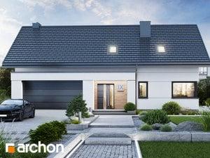 Projekt dom w aurorach 15 g2 3348ba7e11dd00e813cce1750e7e4ab0  252