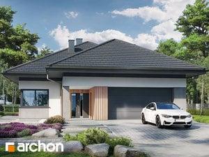 Projekt dom w renklodach 14 g2 68efd31b785908b9e790771125eba65b  252