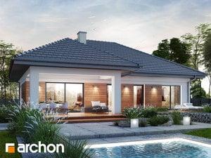 Projekt dom w zonkilach g2 149f115f8bec3b8fa21642315c5c0d26  252
