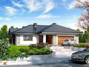 Projekt dom w bergeniach 2 ver 2 1579096721  252