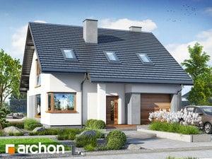 Projekt dom w kocankach 9d743597ca143e55383efc2485379bf1  252