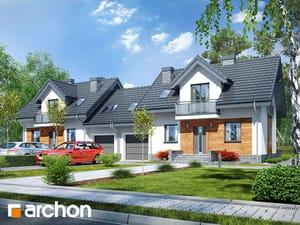 Projekt dom w perlowce r2n a4fa7fd3fa033320c52b7ce0d5aa7b7f  252