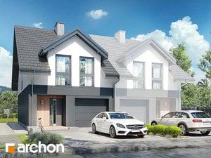 Projekt dom pod milorzebem 21 gb 1579309732  252