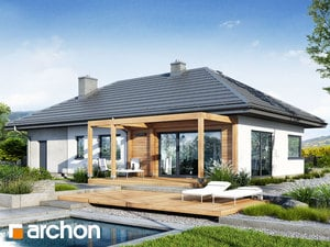 Projekt dom w mekintoszach 16 g 1579099544  252