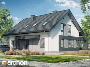 Projekt dom w sorgo 2 g 59633b42f2c08fe61f454479983a0827  252
