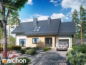 Projekt dom w golteriach 5a1397bc4e739b73f7cec3af98920378  252