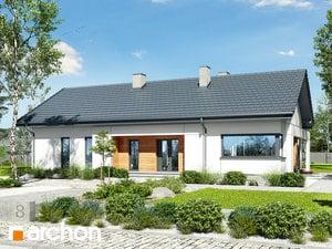 Projekt dom w bazylii 2 e32ab9bf9ffb1849c19e345d078a1e54  252
