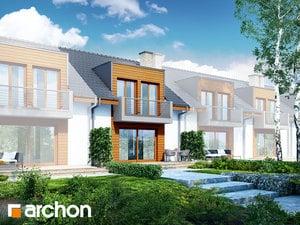 Projekt dom w klematisach 18 s ver 2 1575373321  252