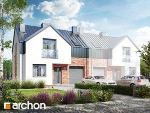 Projekt dom w gunnerach b ver 2 1579011273  252
