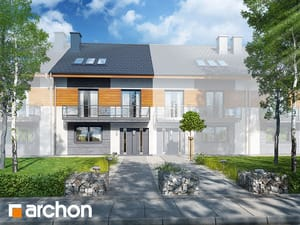 Projekt dom w kalwilach s 1579011298  252