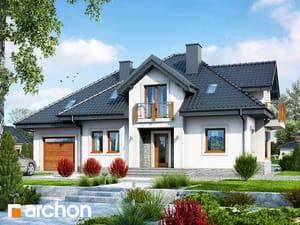 Projekt dom w hiacyntowcach ver 2 36bb3f4914c520c72957b6fb335b1bfa  252
