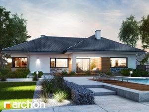 Projekt dom w rozach g2 2a341cd06c8f2533c792be2ff3d886d3  252