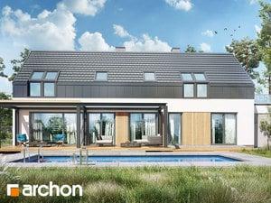 Projekt dom w estragonie 2 g2p 1573196571  252