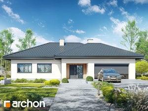 Projekt dom w jonagoldach 7 g2 648efadea46e7e02cf17194a6e9d1ec7  252