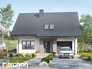 Projekt dom w lucernie 4 ver 2 787b21a0ab6aa2a9f36cc2fad821a99b  252
