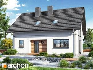 Projekt dom w zielistkach 16 1580137234  252