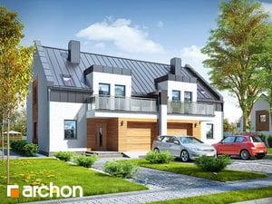 Projekt dom pod agawami 2 r2 1579000573  252