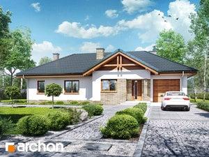 Projekt dom w nerinach 6 0fbf4448183458a54b7e56c305357b2d  252