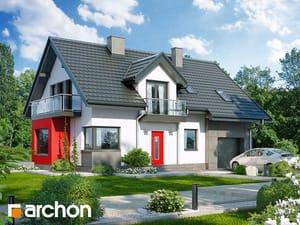 Projekt dom w rododendronach 8 nm 1575373176  252