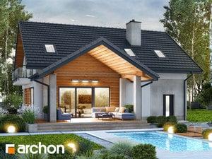 Projekt dom w aurorach 7 p c7c5106eafd564d6d29601b93f3f54ae  252