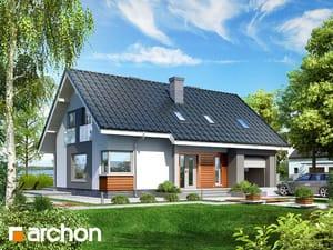 Projekt dom w zloci t 1575373224  252