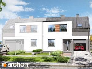 Projekt dom w bylicach b f9fc8dcccb8c24d30f5825b2ec30255a  252