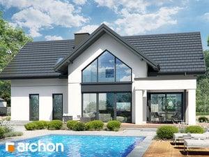 Projekt dom w szampionach g2e fd329b607bb57e6d3571daf00d237209  252
