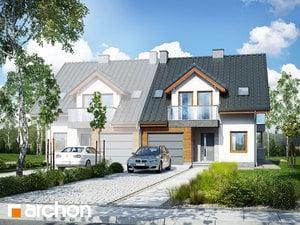 Projekt dom w klematisach 15 b ver 2 12de1a57028fb6c278fc0c6cab0ac7a2  252