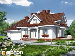 Projekt dom w werbenach g2p ver 2 e55554dc53c9362e1b9d69f5dc45d860  252
