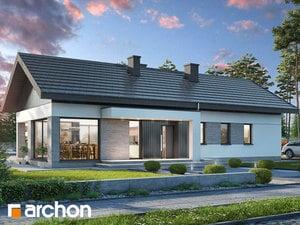 Projekt dom w dabecjach cceb74e1c671f7c9b415a9f3dc6cd3ec  252