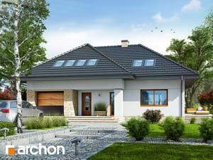 Projekt dom w obielach 94f71a9c3c96cefee62e8d865e33a706  252