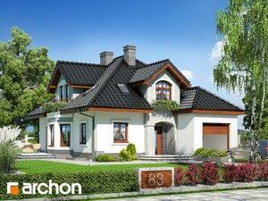 Projekt dom w firletkach p ver 3 96b13039e7d4976d9d97748fce51de80  252