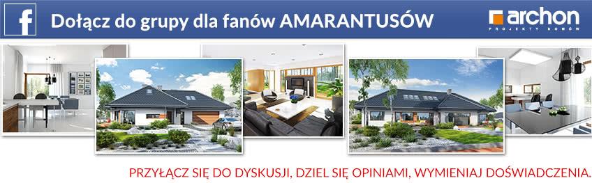 Fb amarantusy